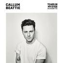Tears In My Eyes (Acoustic Version)/Callum Beattie