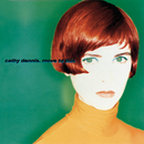 Move To This (Polydor Expanded Edition)/Cathy Dennis