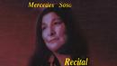 Te Recuerdo, Amanda (Audio)/Mercedes Sosa