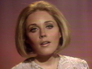 Cry Me A River/Hey Jude (Medley/Live On The Ed Sullivan Show, April 26, 1970)/Lesley Gore