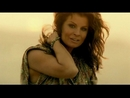 Invincible (Video)/Carola