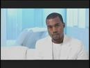 """Kanye West """"Late Registration"""" Interview/Kanye West"""
