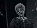 Thanks For The Memory (Live On The Ed Sullivan Show, November 29, 1964)/Ella Fitzgerald