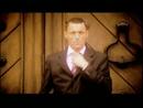 Lo Zingaro Felice (Videoclip)/Alex Britti