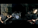 Blooddrunk (NTSC Video)/Children Of Bodom