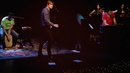 You Don't See Me (Live At Largo, Los Angeles, CA / 2008)/Keane