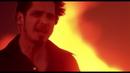 Burden In My Hand/Soundgarden
