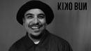 54-46 (Was My Number) (Audio)/Kiko Bun