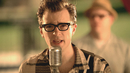 (If You're Wondering If I Want You To) I Want You To/Weezer