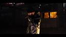 Cardio (Lyric Video)/Dosseh