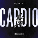 Cardio/Dosseh