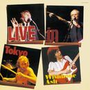 Live In Tokyo/Wishbone Ash