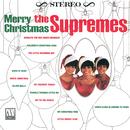 Merry Christmas/The Supremes
