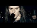 Hellhounds on My Trail/Children Of Bodom