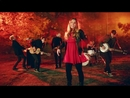Little Sister (New Video Edit)/Mobilée