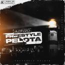 FREESTYLE PELOTA/Alonzo