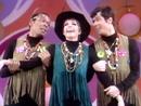 Sweet Blindness (Live On The Ed Sullivan Show, December 8, 1968Live On The Ed Sullivan Show, December 8, 1968)/Liza Minnelli