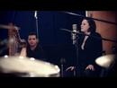 Wer ich bin (Unplugged)/GLEIS 8