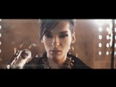 Lass uns laufen/Tokio Hotel