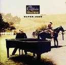 Captain Fantastic Live Tracks From Madison Square Gardens/ELTON JOHN