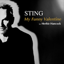 My Funny Valentine (feat. Herbie Hancock)/Sting, The Police