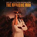 The Medicine Man (feat. Old Crow Medicine Show)/Keb' Mo'