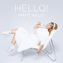 Hello!/Maite Kelly