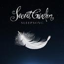 Sleepsong (Piano Version)/Secret Garden