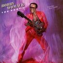 The Poet II/Bobby Womack