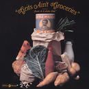 Grits Ain't Groceries/Little Milton
