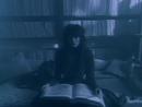 Volo Di Notte/Alice
