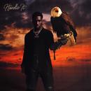 Handle It (feat. Yemi Alade)/Frenna