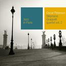 Peterson-Grappelli Quartet vol. 2/Oscar Peterson, Stéphane Grappelli