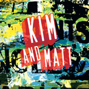 You Don't Own Me/Matt and Kim