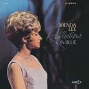 Reflections In Blue/Brenda Lee