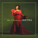 This Christmas/Aretha Franklin