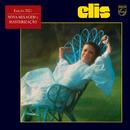Elis (Remastered)/Elis Regina
