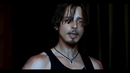 Can't Change Me/Chris Cornell