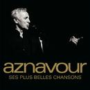 Ses plus belles chansons/Charles Aznavour