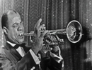 Muskrat Ramble (Live On The Ed Sullivan Show, July 15, 1956)/Louis Armstrong
