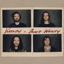 Don't Worry/Kassidy