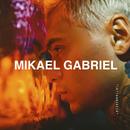 Intiaanikesä/Mikael Gabriel