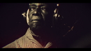 Cosmosis (feat. Skepta, Ben Okri)/Tony Allen