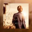 Believe (Acoustic)/Andrea Bocelli