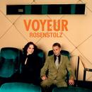 Voyeur/Rosenstolz