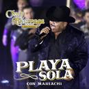 Playa Sola/Chuy Lizárraga y Su Banda Tierra Sinaloense