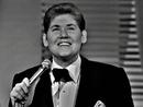 Hello, Dolly! (Live On The Ed Sullivan Show, May 30, 1965)/Wayne Newton