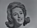 Hello, Young Lovers (Live On The Ed Sullivan Show, January 31, 1965)/Lesley Gore