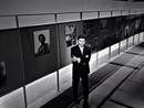 The Longest Day (Live On The Ed Sullivan Show, October 7, 1962)/Paul Anka