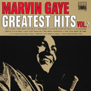 Greatest Hits/Marvin Gaye